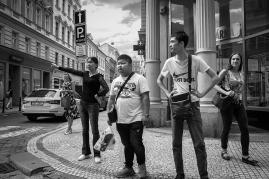 street 2018 (25)